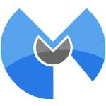 Malwarebytes Anti-Malware Premium 2.2.0 incl Serial Key