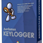 Ardamax Keylogger 4.5 with Crack