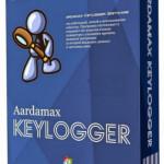 Ardamax Keylogger 4.5 incl Crack
