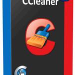 CCleaner PRO Universal Serial Keys