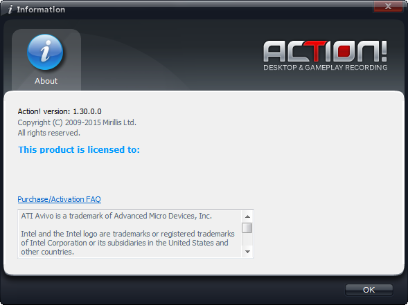 action recorder full version free