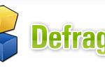 Defraggler Professional Universal Serial Keys