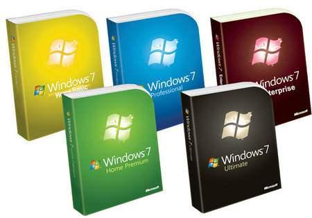 windows 7 ultimate build 7600 keygen