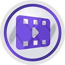 Ashampoo Slideshow Studio 2017 incl Serial Key