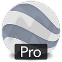 Google Earth Pro 7.1.7.2600 + Portable Full Version