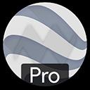 Google Earth Pro 7.1.7.2600 + Portable Full Version