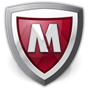 McAfee AntiVirus Plus 2016 incl License Key