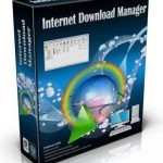 Internet Download Manager 6.25 Any Build Activator