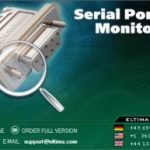 Serial Port Monitor 6.0.235 Incl Patch