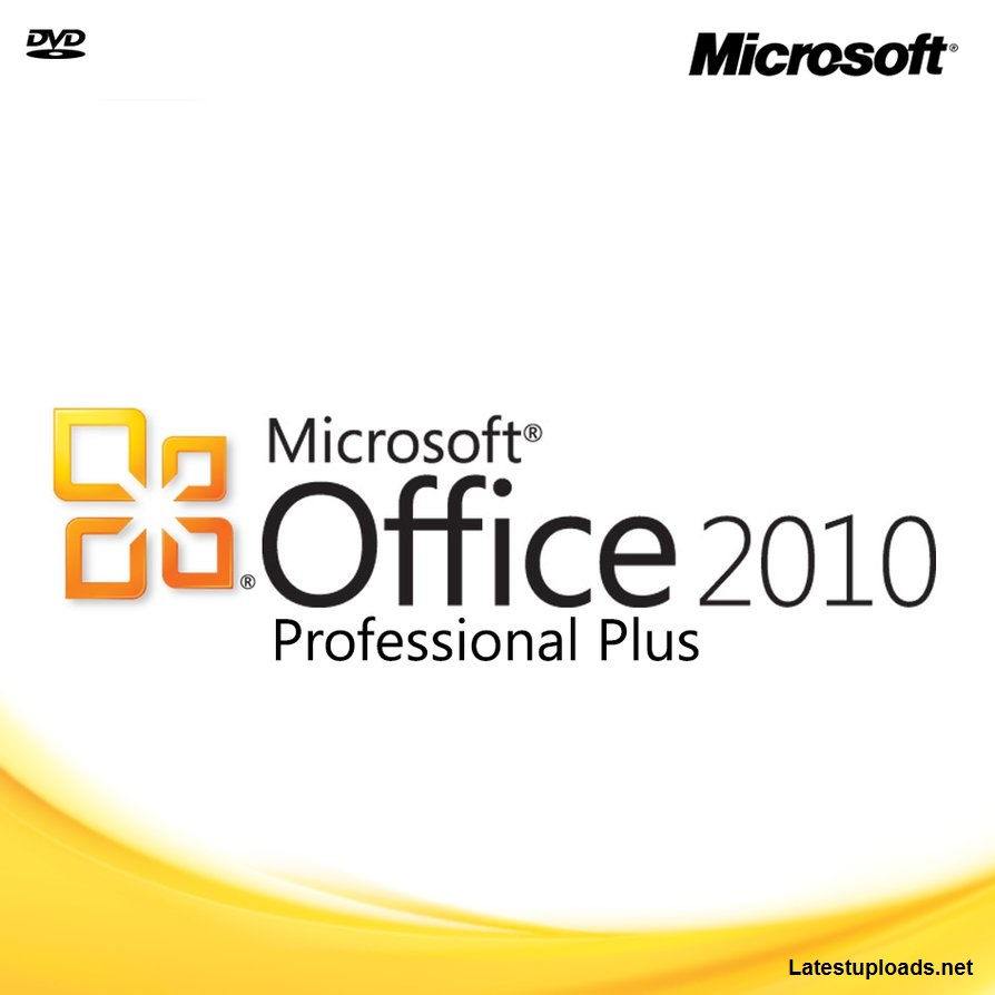 microsoft office 2010 professional plus incl product keys. Black Bedroom Furniture Sets. Home Design Ideas