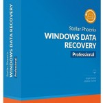 Stellar Phoenix Windows Data Recovery Professional 7.0 with Crack