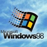 Windows 98 Bootable ISO Free Download