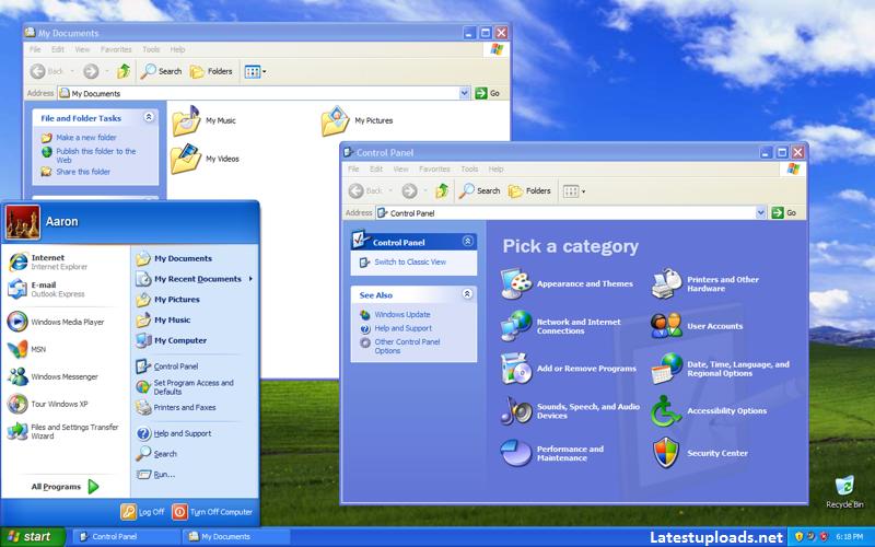 Windows Xp Professional Oem Sp2 Iso Download - criseegypt