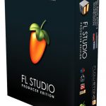 FL Studio 12.4.2 incl Keygen & Crack (For Windows & MAC)