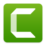 Camtasia Studio 9 Full with Keygen