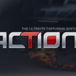 Mirillis Action! 2.5.2 Free Download incl Serial Key