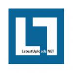 NetLimiter Enterprise 4.0.31.0 Full Version incl Serial Keys