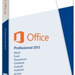 Microsoft Office 2013 Service Pack 1 incl Activator