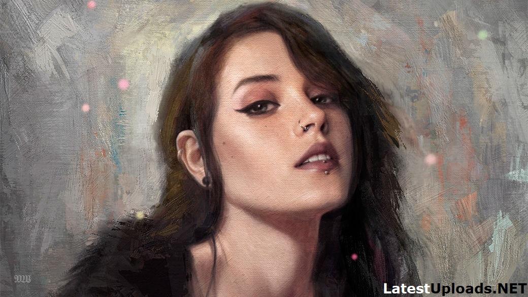 Digital Art & Painting Software - Corel Painter