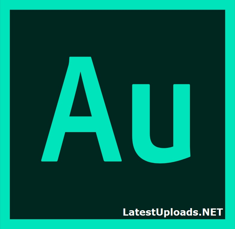 Adobe After Effects crack Full download