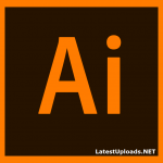 Adobe Illustrator CC 2018 v22.0 32 / 64 Bit Full with Crack