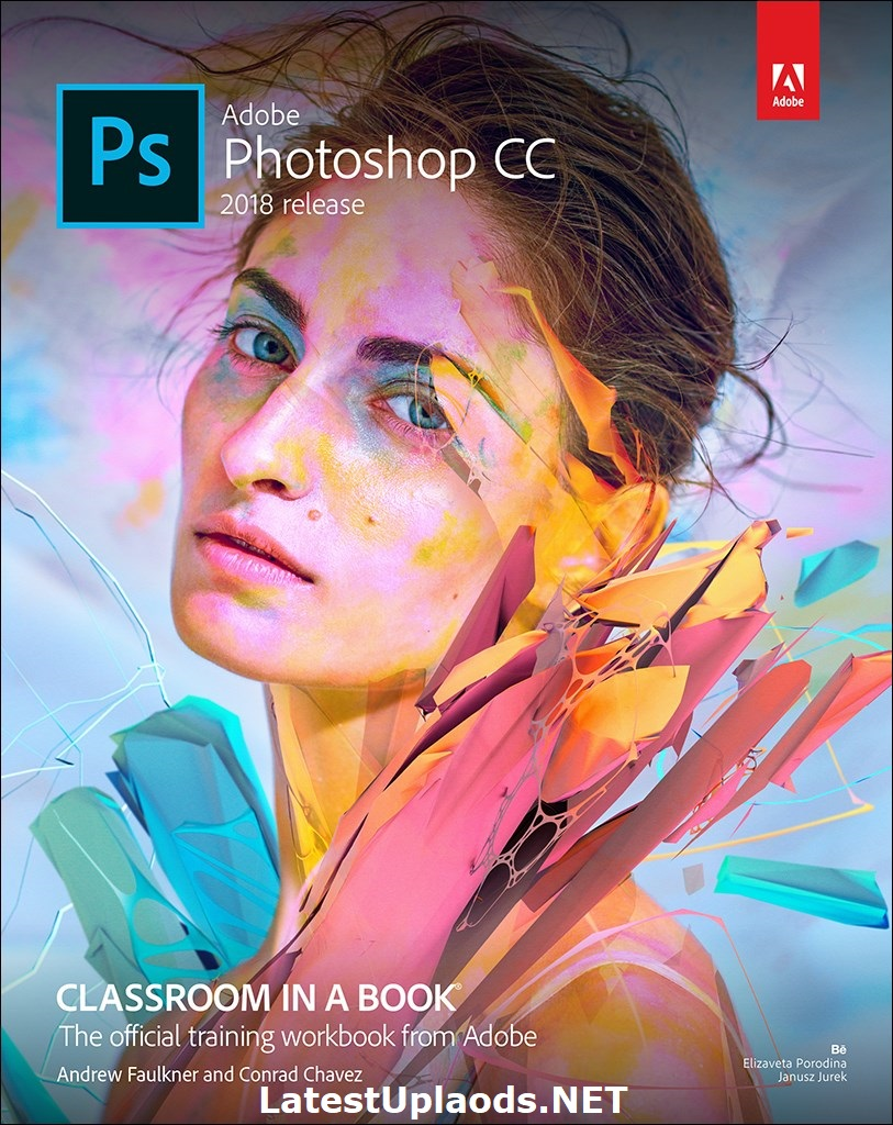 adobe creative cloud 2018 تحميل