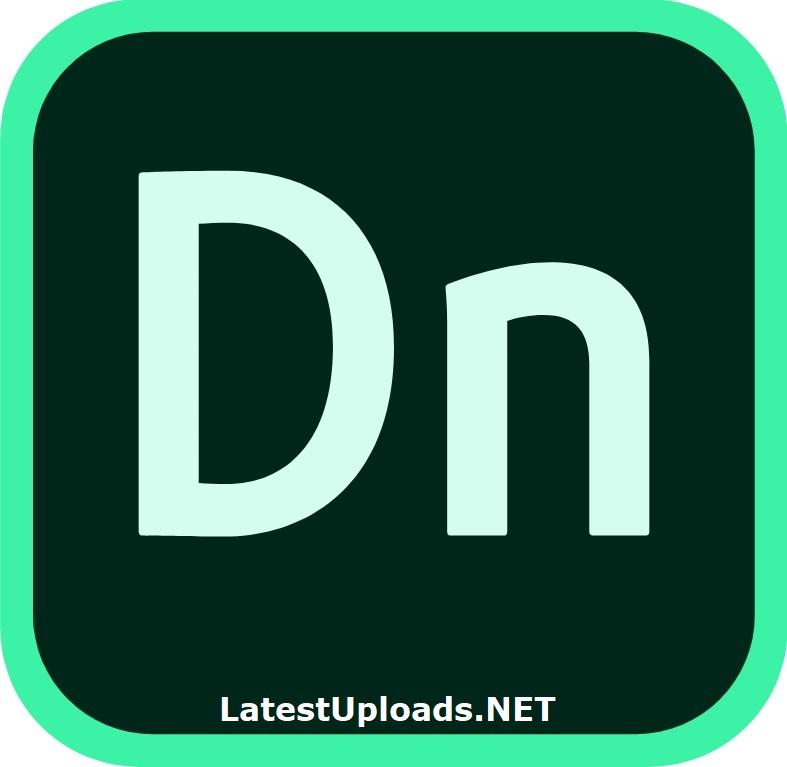 adobe pdf software free download