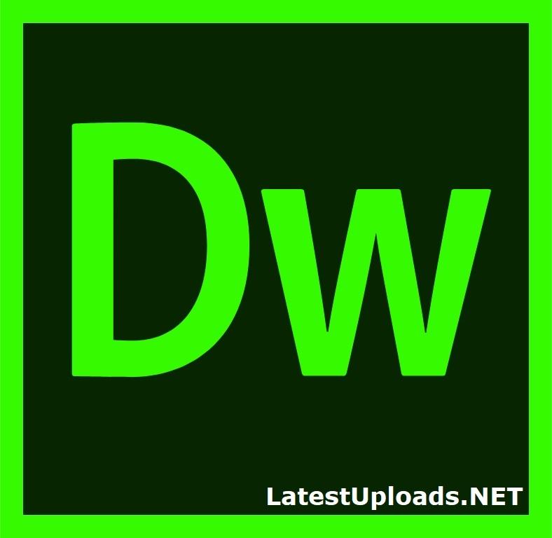 Adobe dreamweaver serial number