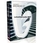 Graphisoft ARCHICAD 21 x64 Full with Crack and Patch