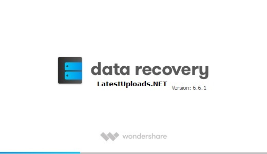 re Data Recovery v6.6 Full Crack Download