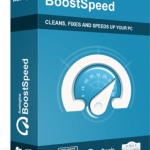 Auslogics BoostSpeed 10 with Portable Full Crack