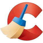 CCleaner v5.38 Professional with Portable Version and Keygen