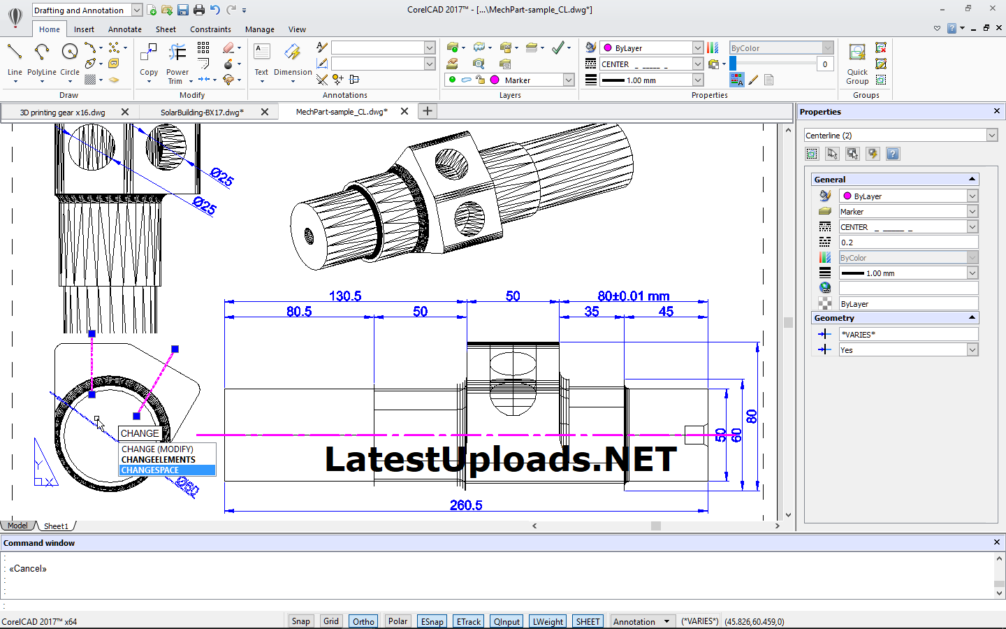 CorelCAD 2017 x64 full version with crack download, CorelCAD 2017 x86 full version with crack download, CorelCAD 64 bit licensed email and registration code, CorelCAD 32 bit licensed email and registration code, CorelCAD registration code