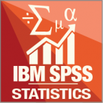 IBM SPSS Statistics 25.0 Full With Cracked License