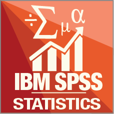 Download ibm spss statistics data editor and best scientific software: AVS Audio Converter, Aiseesoft Total Video Converter, 4Movy DVD Video Music Converters Suite. Related video reviews: IBM SPSS Statistics Part 1: Descriptive Statistics, Intro to SPSS Data Editor