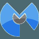 Malwarebytes Anti-Malware Premium v2.2.0 with Serial Key