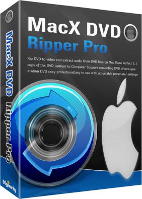 macx dvd ripper pro for windows keygen
