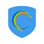 Hotspot Shield 6.20.0 Elite Version with Crack