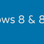 Windows 8 / 8.1 Any Build Activator
