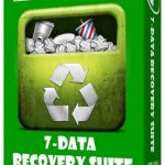7 Data Recovery 3.6 Suite Enterprise with Serial Keys