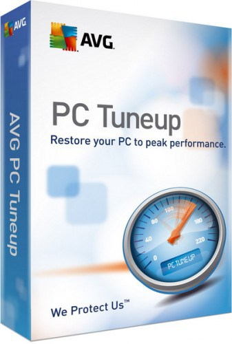 avg pc tuneup 2016 full version with serial key