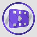 Ashampoo Slideshow Studio HD 4 with Serial Key