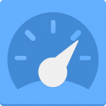 Avira System Speedup v2.5.5 with Crack
