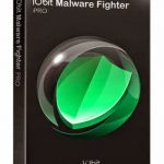 IObit Malware Fighter 4.2.0 PRO with Serial Key