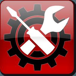 iolo system mechanic free portable