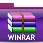 WinRAR 5.50 incl Crack + Pre – Activated Version