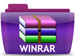 how to activate winrar 5.5