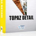 Topaz Detail 3.2.0 Pro with Activation Key