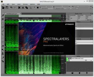 sony spectralayers pro windows torrent