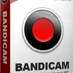 Bandicam v4.0 Multilingual with Crack and Keygen